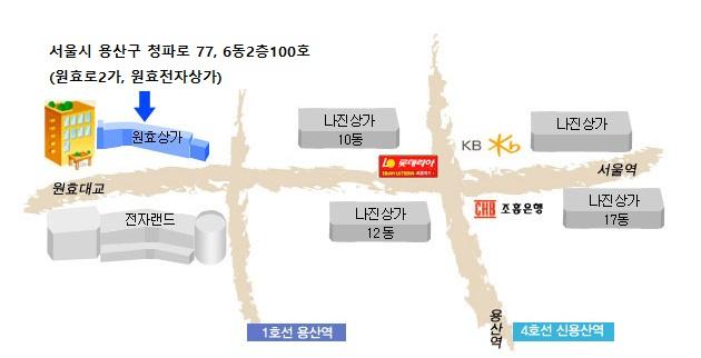 map_map_100.jpg
